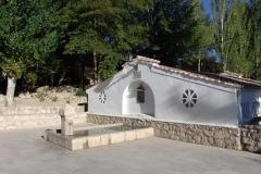 Exterior-Fuente-de-San-Isidro