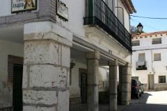 Villar-del-Olmo-1