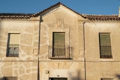 Casa-de-la-Tercia-antes-de-su-restauracion