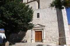Iglesia-San-Andres-