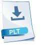 Descargar archivo PLT
